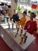 Grundschule Herschbach im Afrika-Fieber_10