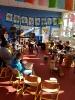 Grundschule Herschbach im Afrika-Fieber_9