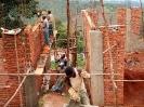 Wir bauen eine Schule_10