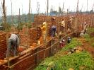 Wir bauen eine Schule_12