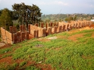 Wir bauen eine Schule_13