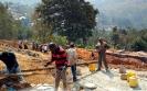 Wir bauen eine Schule_1