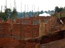 Wir bauen eine Schule_7