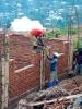 Wir bauen eine Schule_8