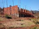 Wir bauen eine Schule_9